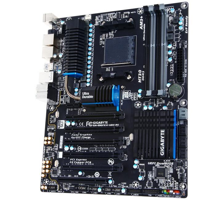 GIGABYTE GA-990FXA-UD5 AMD CHIPSET DRIVER FOR MAC DOWNLOAD