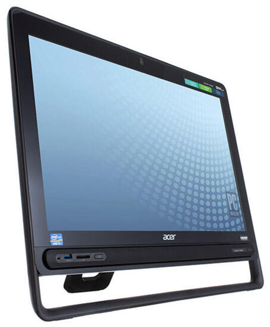 Acer Aspire Z3-605 Liteon Bluetooth Windows Vista 32-BIT