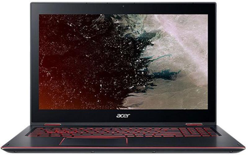 Acer Nitro NP515-51 Driver for PC