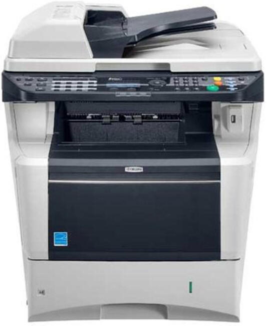 KYOCERA FS-3040MFP DRIVERS PC