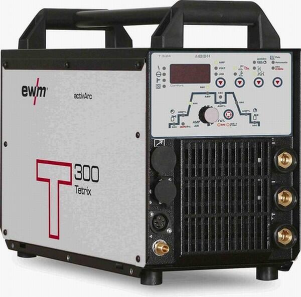Сварочные аппараты tetrix с ценой сварочные аппараты fox weld