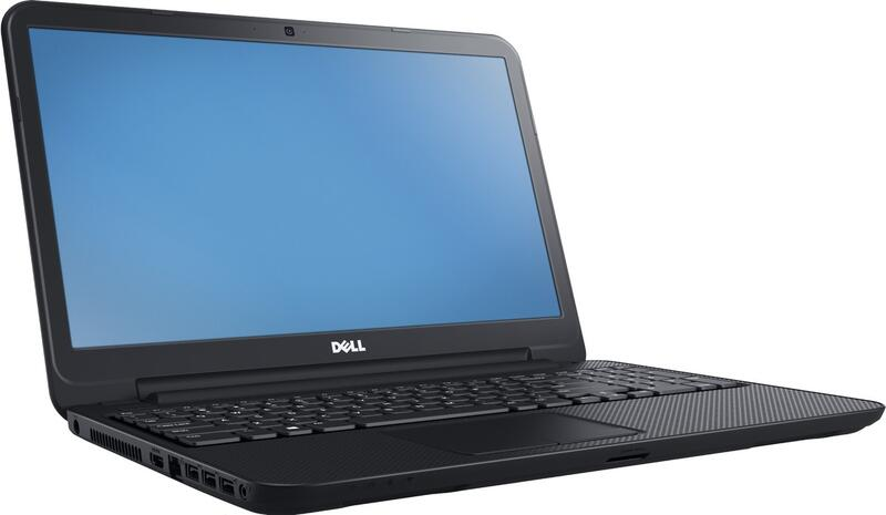 DELL INSPIRON 5321 DRIVERS DOWNLOAD