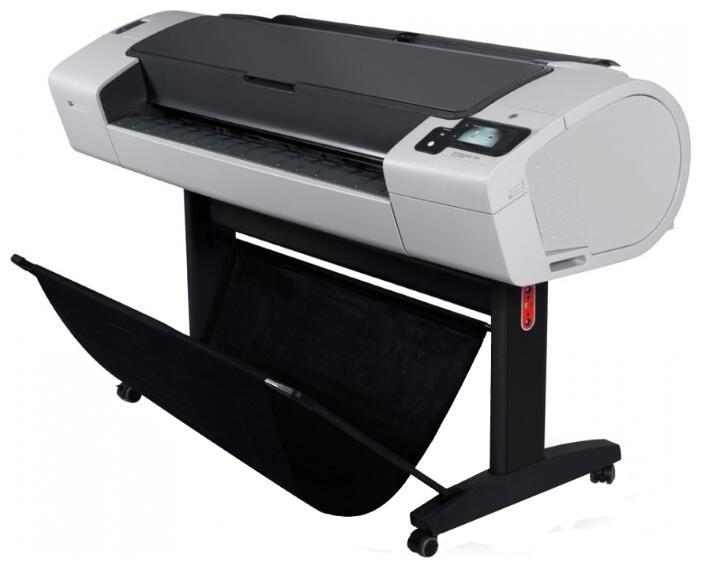 принтер пишет устройство занято работа онлайн трейд в кириловке
