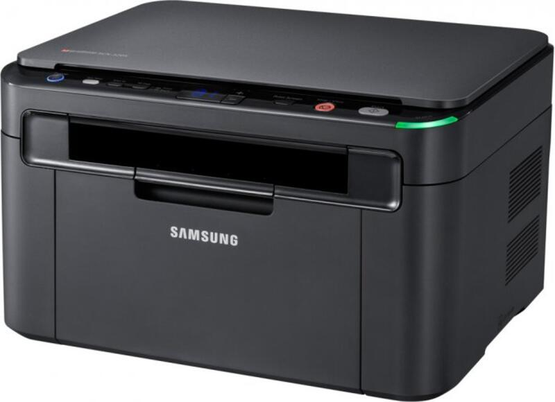 SAMSUNG SCX-3205W SCANNER DRIVERS DOWNLOAD FREE