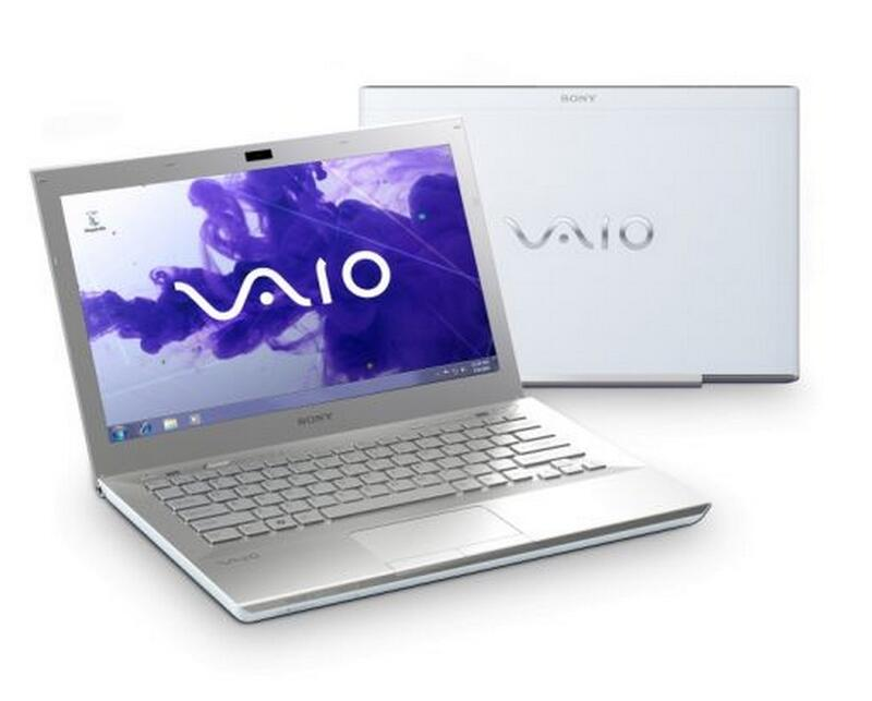sony vaio laptop target segment in uae Sony vaio - stp uploaded by concentration based upon herfindahl index segmentation for the laptop industry in india targeting and sony vaio, target market.