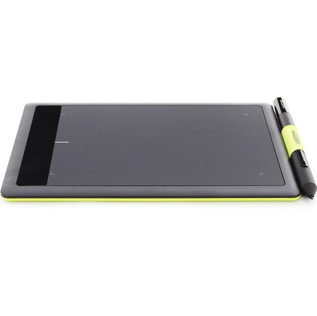 Купить Графический планшет Wacom One by Wacom Small CTL-471 в