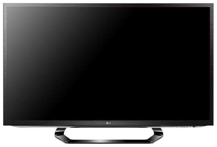 Телевизоры от 3000 рублей в казани найти