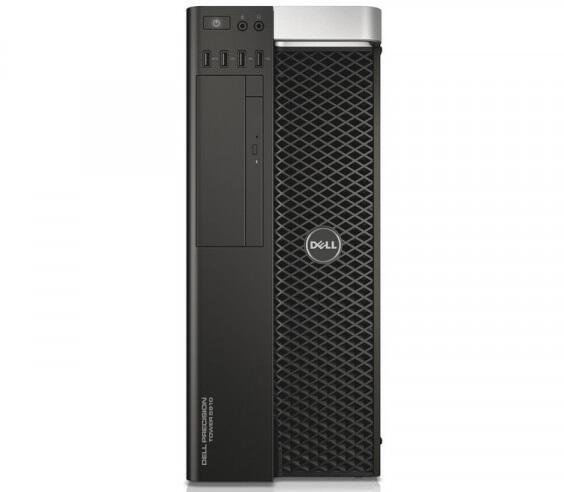 Процессор Dell Intel Xeon E5-2640v4 2.4GHz 25M 10C 90W 338-BJDLt