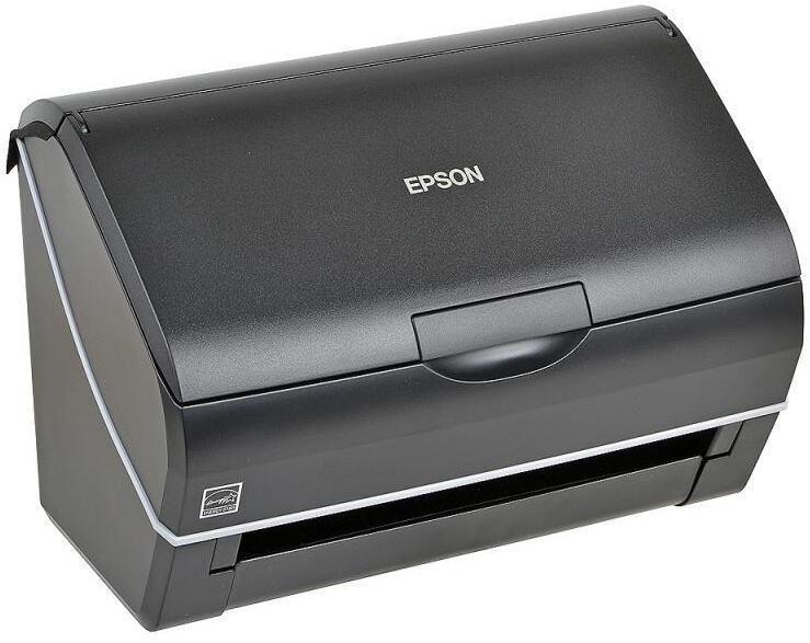 EPSON GT S85 WINDOWS 7 64BIT DRIVER