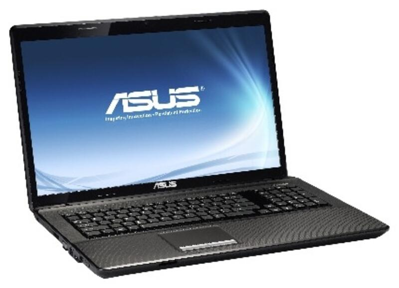 ASUS K93SM TOUCHPAD DRIVER DOWNLOAD FREE