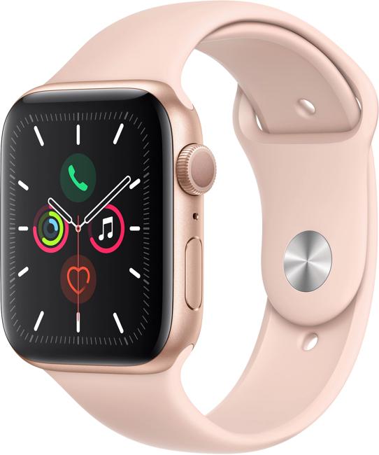 Часов watch оценка часы спб скупка в
