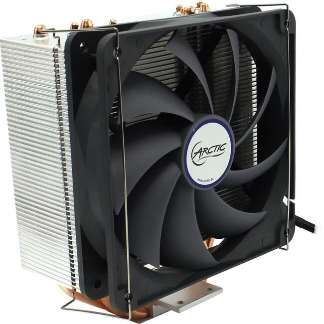 Купить Кулер для процессора Arctic Cooling Freezer I32 Co