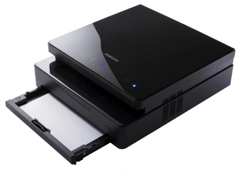 Samsung ML-1630 Printer Drivers Download (2019)