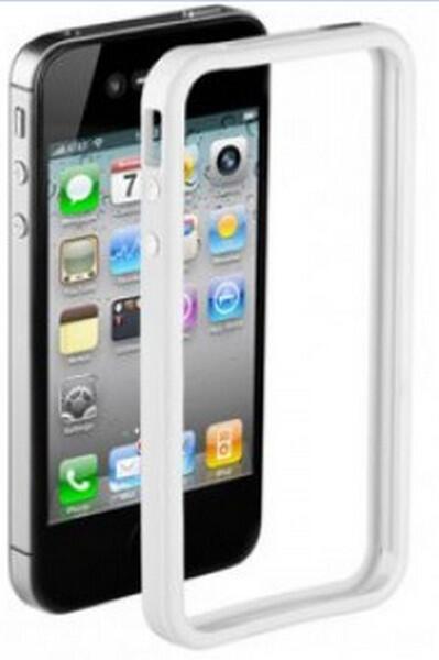 apple iphone 4 microeconomics