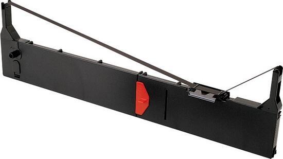 Картридж Epson C13T15974010 T1597 для Epson Stylus Photo R2000 красный