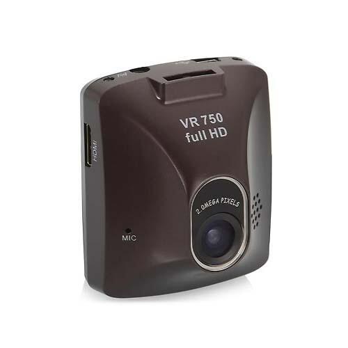 Арена видеорегистратор видеорегистратор panda подключение