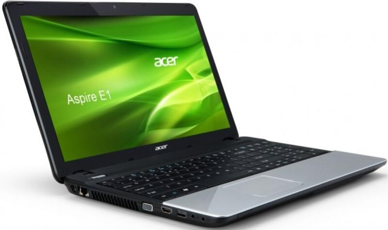 ACER ASPIRE E1-410G REALTEK HD AUDIO DRIVER WINDOWS