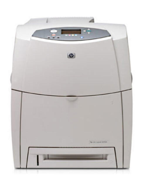 HP LASERJET 4650N WINDOWS VISTA DRIVER DOWNLOAD