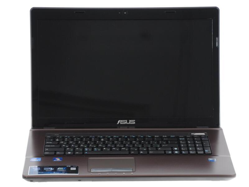 драйвер ноутбук asus k53e