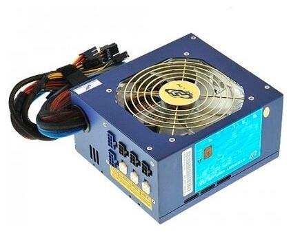 Батарея для компьютера эверест