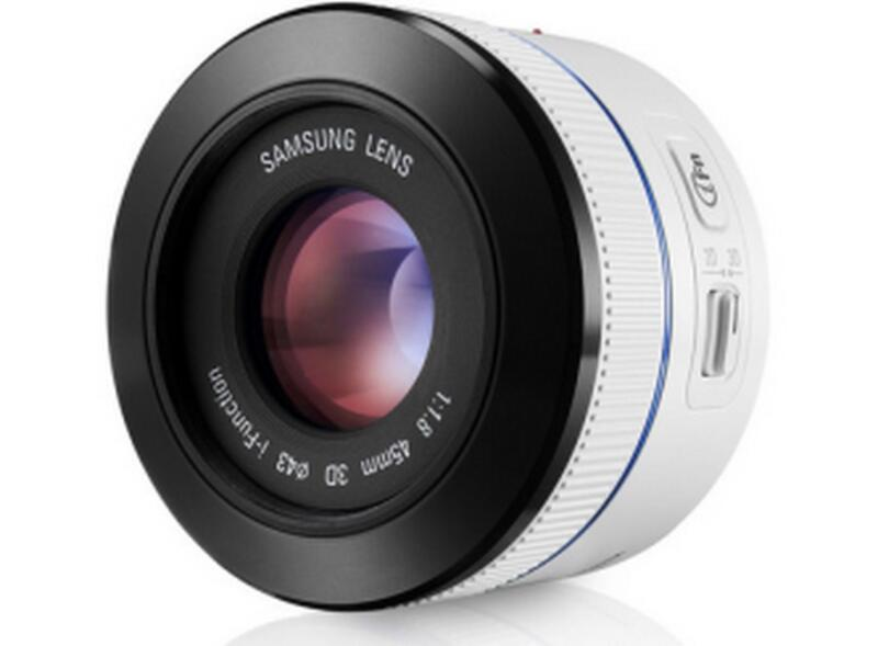 Samsung WB750 vs WB850F - Our Analysis - Snapsort