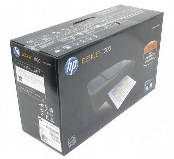 HP DESKJET 100 J110A WINDOWS 8 X64 DRIVER DOWNLOAD