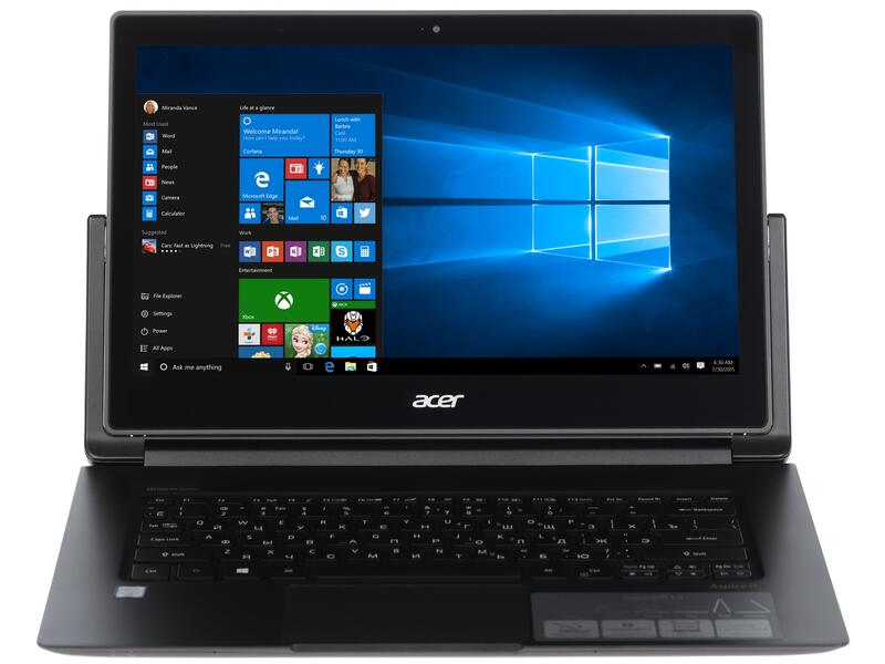 ACER ASPIRE R7-372T INTEL WLAN WINDOWS 7 DRIVERS DOWNLOAD (2019)