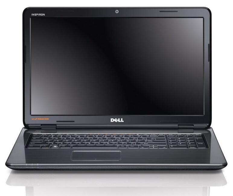 pilotes dell inspiron n5050