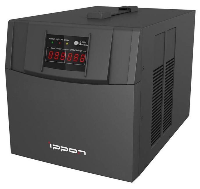 Стабилизатор напряжения ippon avr бензиновый генератор великий новгород