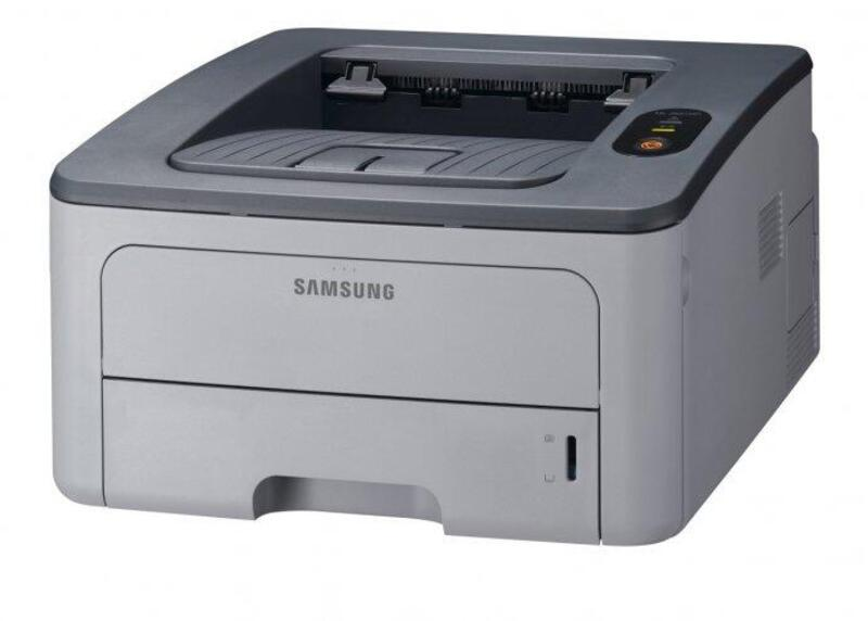 2851ND SAMSUNG DRIVERS DOWNLOAD (2019)