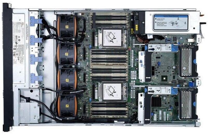 IBM X3300 M4 VGA WINDOWS 7 X64 DRIVER DOWNLOAD