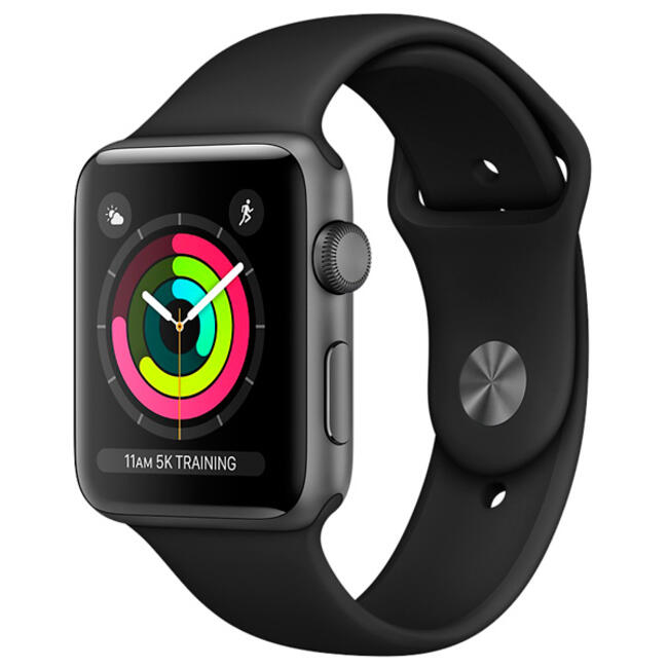 Продать часы watch час для одного предприятия стоимость квт
