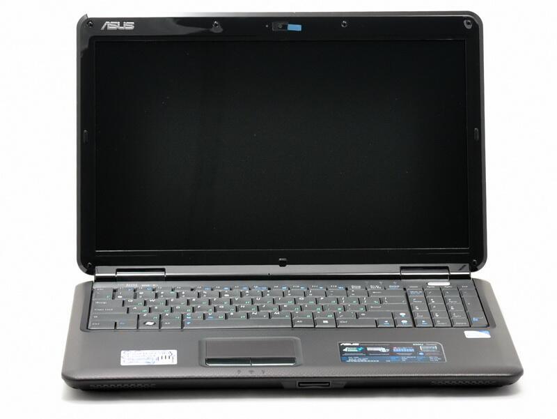 Asus K50IL Power4Gear Hybrid Windows 8 X64 Treiber
