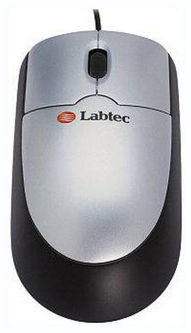 LABTEC OPTICAL MOUSE DRIVERS WINDOWS XP