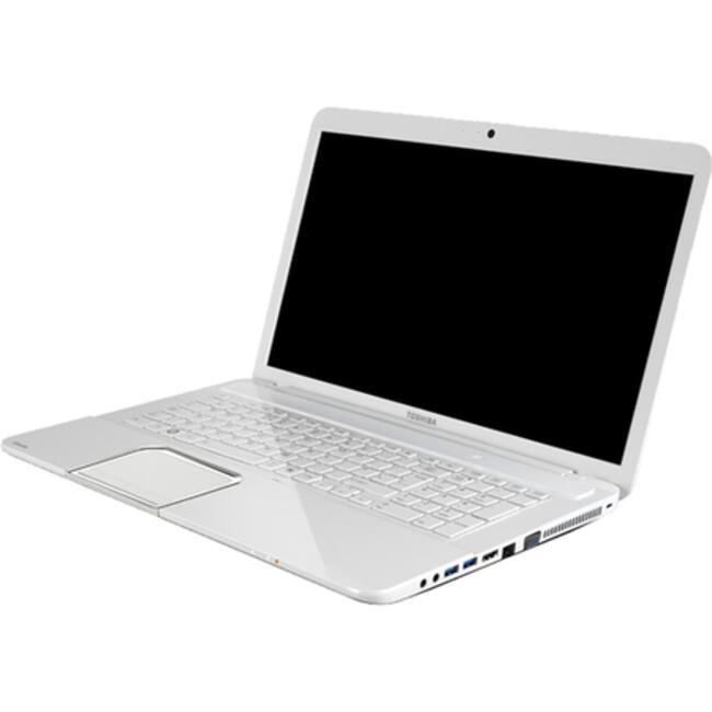 Download Drivers: Toshiba Satellite L870-E