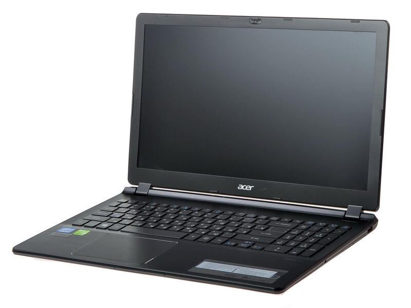 Driver for Acer Aspire V5-572