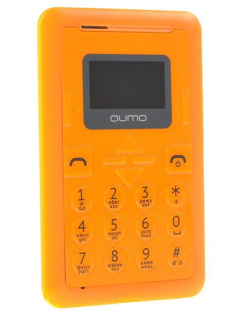Сотовый телефон Alcatel OneTouch 5045D PIXI 4 Metal Silver