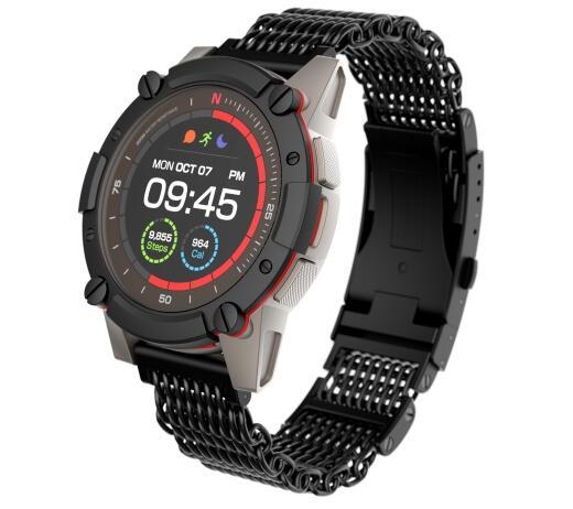 Часы стоимость matrix ломбард сколько стоит сдать часы в