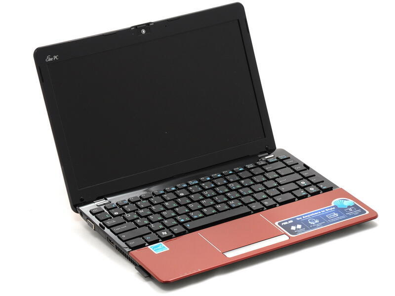 ASUS EEE PC 1215N TOUCHPAD WINDOWS 7 X64 DRIVER DOWNLOAD