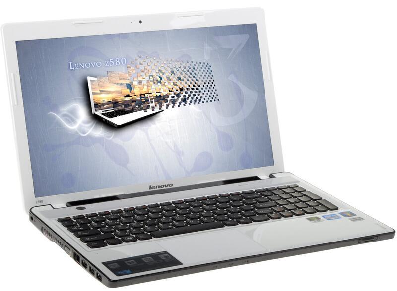 Периферийное устройство bluetooth htc one dual sim (m7.