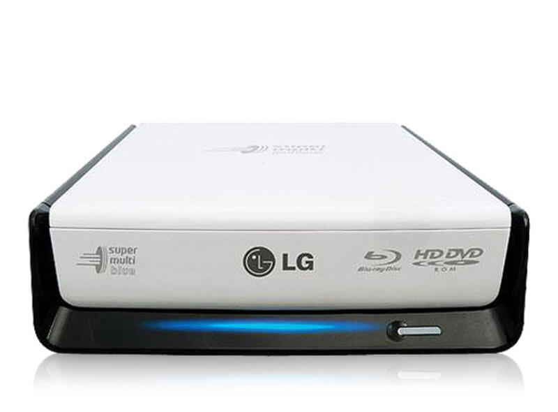 LG BE08LU20 WINDOWS VISTA DRIVER DOWNLOAD