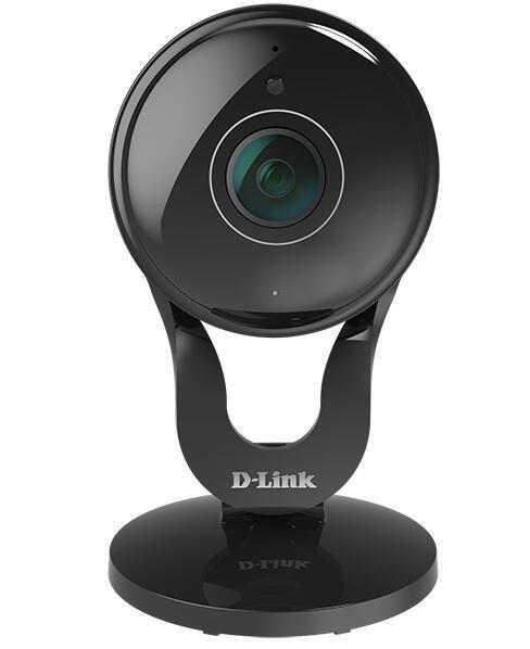 IP-камера D-Link DCS-6005L/A1A 1/4