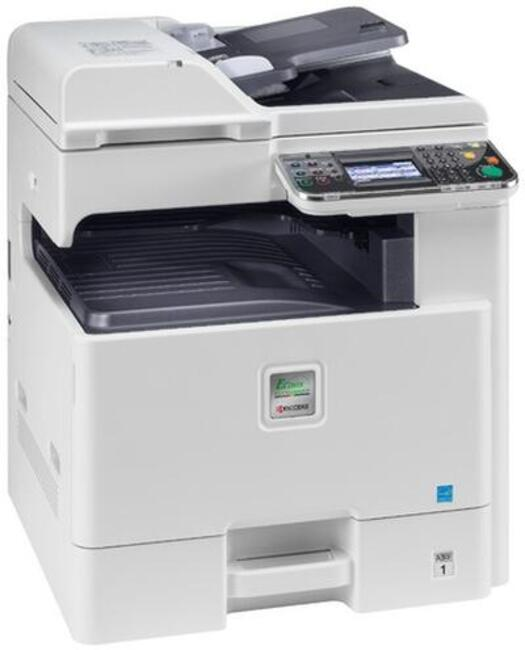 KYOCERA FS-C8520MFP SCANNER DRIVERS FOR WINDOWS XP