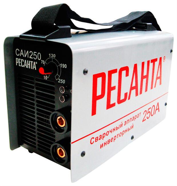 Сварочный аппарат ресанта 250 воронеж схема сварочного аппарата nordika 3200