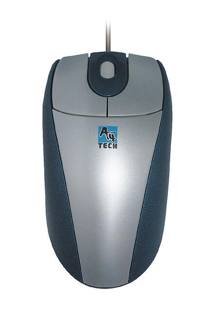 A4TECH SWOP-25 MOUSE TREIBER WINDOWS 8