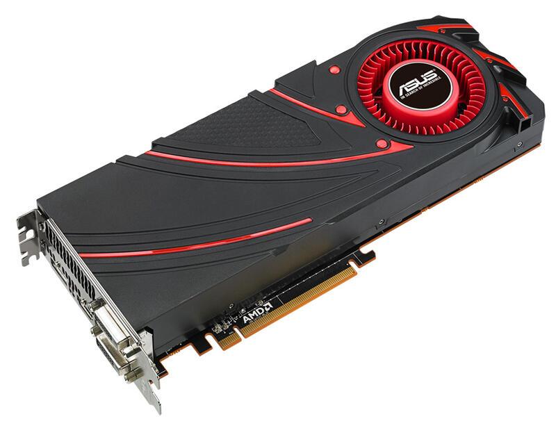 AMD R9 290X 64BIT DRIVER