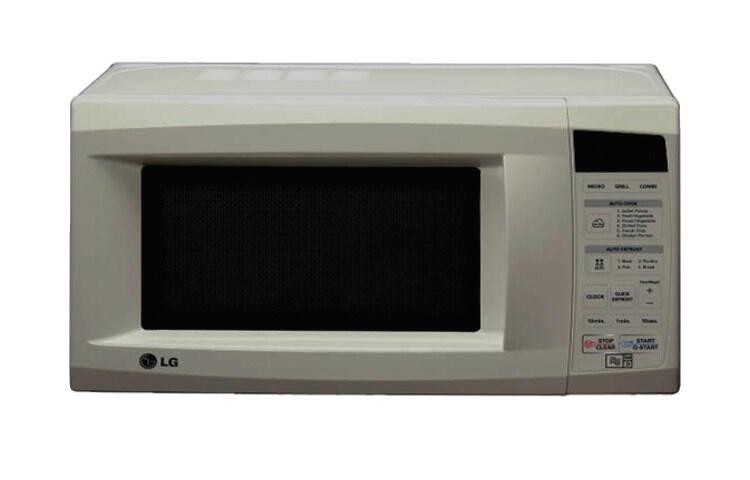 Микроволновая печь BBK 20MWG-736S/BS
