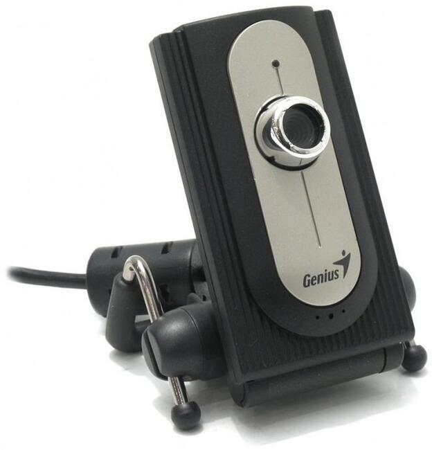 GENIUS VIDEOCAM SLIM USB 2.0 DRIVER WINDOWS