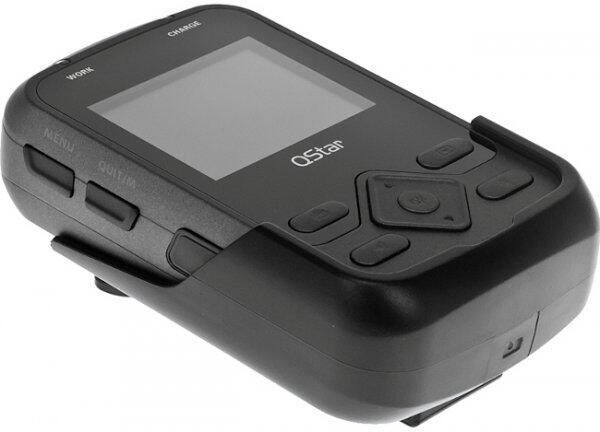 Сравнить видеорегистратор dod c qstar a7 drive ritmix avr-620 basic видеорегистратор