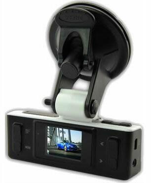 Incar vr-910 инструкция видеорегистратор